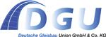 Deutsche Gleisbau Union GmbH & Co. KG