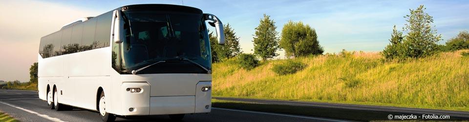 DiLoc|Bus